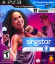 SingStar Dance boxshot