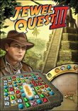 Jewel Quest III boxshot