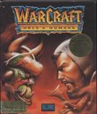 Warcraft: Orcs & Humans boxshot