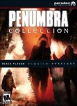 Penumbra Collection boxshot