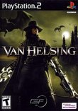 Van Helsing boxshot