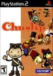 Chulip boxshot