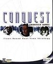 Conquest: Frontier Wars boxshot