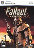 Fallout: New Vegas boxshot
