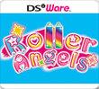 Roller Angels boxshot