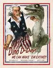 Dino D-Day boxshot