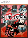 Nin2-Jump boxshot
