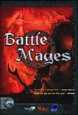 Battle Mages boxshot