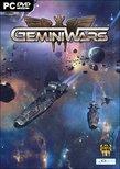 Gemini Wars boxshot
