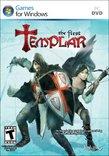 The First Templar boxshot
