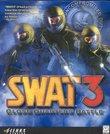 SWAT3 boxshot