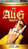 Da Ali G Show: 2nd Season (Disc One) boxshot