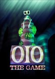OIO: The Game boxshot