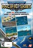 Sid Meier's Ace Patrol: Pacific Skies boxshot