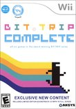 BIT.TRIP COMPLETE boxshot