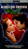 Across the Universe boxshot