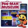 Pac-Man Museum boxshot