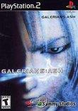 Galerians: ASH boxshot