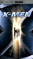X-Men boxshot