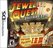 Jewel Quest Solitaire Trio boxshot