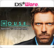 House M.D. - Episode 1: Globetrotting boxshot