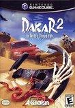 Dakar II boxshot