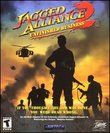 Jagged Alliance 2: Unfinished Business boxshot