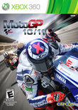 MotoGP 10/11 boxshot