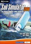 Sail Simulator 2010 boxshot