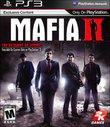 Mafia 2 boxshot