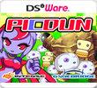 GO Series Picdun boxshot
