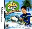 Petz Rescue: Ocean Patrol boxshot