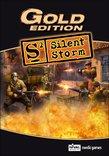S2: Silent Storm (Gold Edition) boxshot