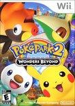 Pokepark 2: Wonders Beyond boxshot