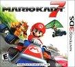 Mario Kart 7 boxshot
