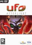 UFO: Afterlight boxshot