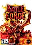 BattleForge boxshot