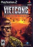 Vietcong: Purple Haze boxshot