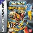 Digimon Battle Spirit 2 boxshot
