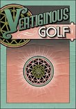 Vertiginous Golf boxshot