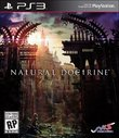 Natural Doctrine boxshot