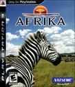Afrika boxshot