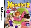 Hamsterz Life boxshot