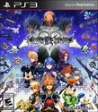 Kingdom Hearts HD 2.5 Remix boxshot
