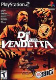 Def Jam Vendetta boxshot