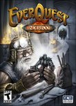 EverQuest: Underfoot boxshot