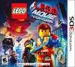 The LEGO Movie Videogame boxshot