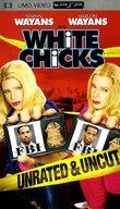 White Chicks boxshot