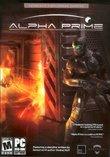 Alpha Prime boxshot