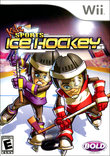 Kidz Sports Ice Hockey boxshot